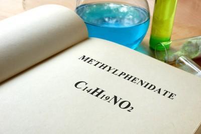 drug-classification-of-ritalin